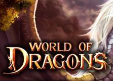 R.O.D.E.: Rise of Dragonian Era