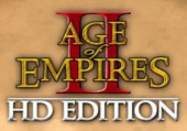 Age of Empires 2 HD: Коды