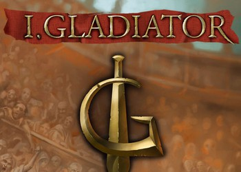 Чит-коды I, Gladiator, трейнеры, crack, nocd, сохранения