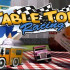Сайт игры Table Top Racing