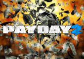 PayDay 2: видеообзор