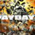 Системные требования PayDay 2