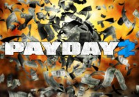 Коды к игре PayDay 2