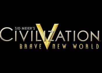 скачать трейнер Sid Meier S Civilization 5 Brave New World скачать - фото 8