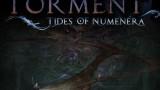 Torment: Tides of Numenera [Обзор игры]