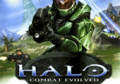 Halo: Combat Evolved: save файлы