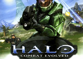 Halo: Combat Evolved. Последний герой