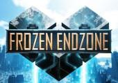 Frozen Endzone: Видеопревью