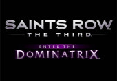 Saints Row: The Third - Enter the Dominatrix