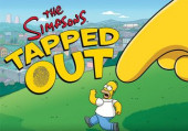 Simpsons: Tapped, The