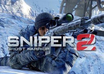 Скачать игру sniper: ghost warrior (2010) на pc через торрент.
