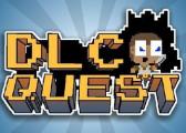 Обзор игры DLC Quest