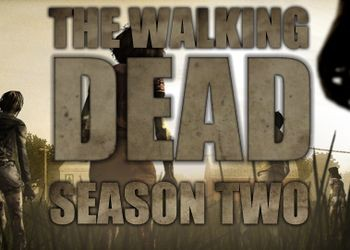 Walking Dead: Season Two Episode 1 - All That Remains, The