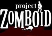 Project Zomboid: Видеопревью