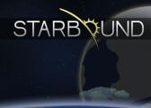 Обзор игры Starbound