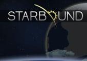 Starbound: Превью (бета-версия)
