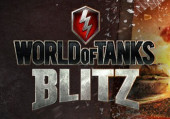 World of Tanks Blitz: видеообзор