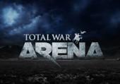 Total War: Arena: Видеопревью