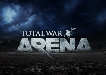 Total War: Arena: Интервью