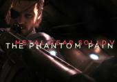 Metal Gear Solid V: The Phantom Pain: Прохождение