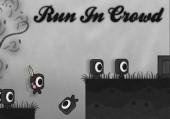Run In Crowd