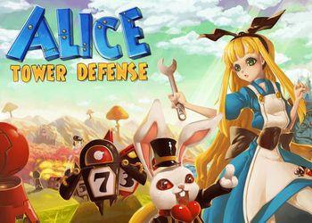 Alice TD