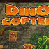 Системные требования Dino Copter Reloaded