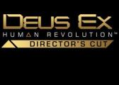 Обзор игры Deus Ex: Human Revolution Director's Cut