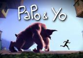 Papo & Yo