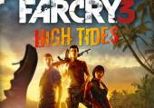 Far Cry 3: High Tides