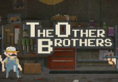Other Brothers, The