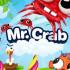 Скачать Mr. Crab