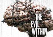The Evil Within: Save файлы