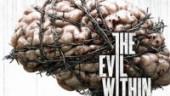 Отчет с презентации The Evil Within в Лондоне