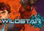 WildStar: Видеопревью