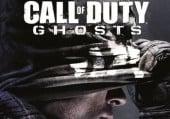Call of Duty: Ghosts: Прохождение