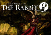 The Night of the Rabbit: Прохождение