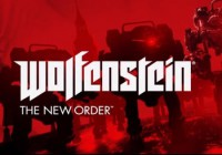 Коды к игре Wolfenstein: The New Order