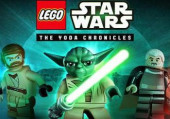 LEGO Star Wars: The Yoda Chronicles: Коды