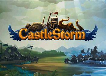 Castlestorm скачать торрент - фото 5