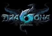 Dragona Online: превью