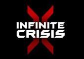 Infinite Crisis: Превью по бета-версии