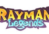 Rayman Legends: Видеообзор