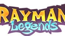 Rayman Legends [Обзор игры]