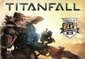 Titanfall: превью по бета-версии