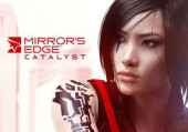 Mirror's Edge Catalyst: Превью