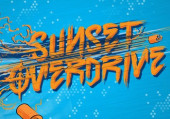 Sunset Overdrive: +4 трейнер