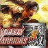 Сайт игры Dynasty Warriors 8