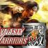 Скачать Dynasty Warriors 8