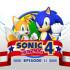 Скачать Sonic the Hedgehog 4: Episode 2